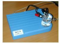 QFA_device