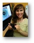 iridology-courses_2_1174287578